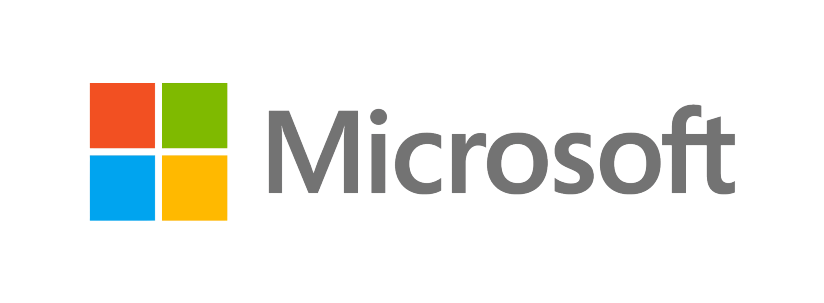 Microsoft Corporate Narration Voiceover