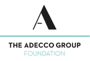 Adecco Fortune 500 company Corporate Narration Voiceover